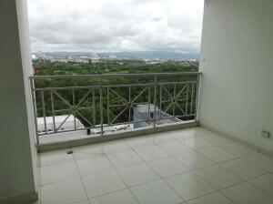 Apartamento En Ventaen Panama, Costa Del Este, Panama, PA RAH: 22-2967