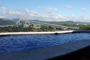 Apartamento En Alquileren Panama, Amador, Panama, PA RAH: 22-2969