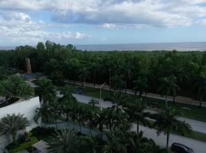 Apartamento En Alquileren Panama, Costa Del Este, Panama, PA RAH: 22-2971