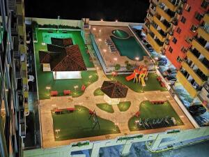 Apartamento En Ventaen Panama, Condado Del Rey, Panama, PA RAH: 22-2974
