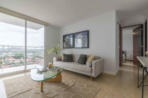 Apartamento En Ventaen Panama, Transistmica, Panama, PA RAH: 22-2982