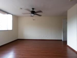 Apartamento En Ventaen Panama, Transistmica, Panama, PA RAH: 22-2985