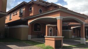 Casa En Ventaen Panama, Costa Sur, Panama, PA RAH: 22-2986