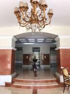 Apartamento En Alquileren Panama, Punta Pacifica, Panama, PA RAH: 22-2987