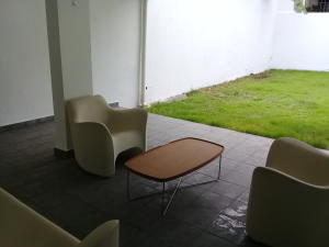 Casa En Ventaen Panama, Obarrio, Panama, PA RAH: 22-2998