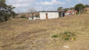Terreno En Ventaen La Chorrera, Chorrera, Panama, PA RAH: 22-2999