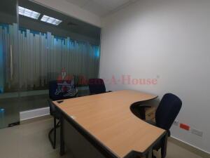 Oficina En Alquileren Panama, Marbella, Panama, PA RAH: 22-3004