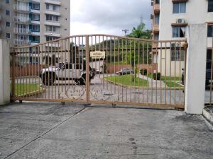 Apartamento En Ventaen Panama, Transistmica, Panama, PA RAH: 22-3001