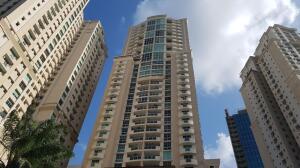 Apartamento En Alquileren Panama, Punta Pacifica, Panama, PA RAH: 22-3013