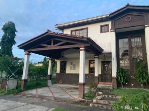 Casa En Ventaen Panama, Las Cumbres, Panama, PA RAH: 22-3014
