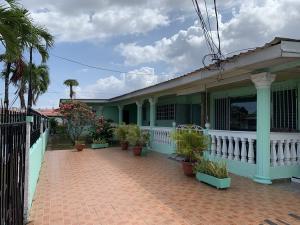 Casa En Ventaen Panama, Juan Diaz, Panama, PA RAH: 22-3018