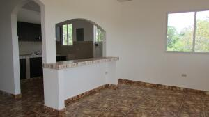 Casa En Ventaen Panama Oeste, Arraijan, Panama, PA RAH: 22-3019