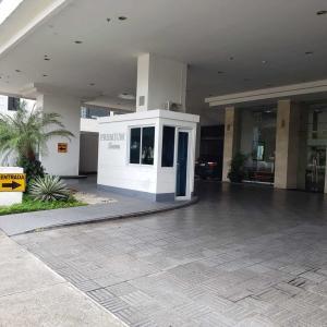 Apartamento En Ventaen Panama, San Francisco, Panama, PA RAH: 22-3022