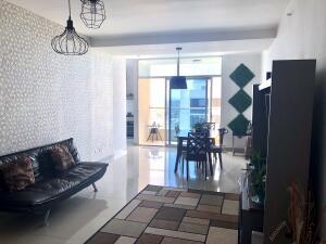 Apartamento En Ventaen Panama, El Carmen, Panama, PA RAH: 22-3025