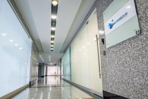 Consultorio En Ventaen Panama, Avenida Balboa, Panama, PA RAH: 22-3026