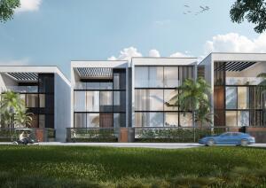 Casa En Ventaen Panama, Punta Pacifica, Panama, PA RAH: 22-3027
