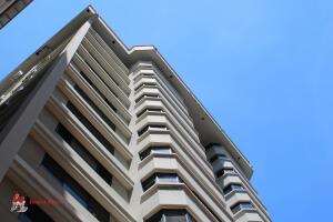 Apartamento En Ventaen Panama, Marbella, Panama, PA RAH: 22-3047