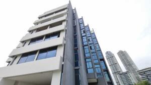 Apartamento En Ventaen Panama, Santa Maria, Panama, PA RAH: 22-3039