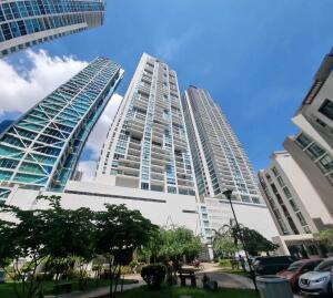 Apartamento En Ventaen Panama, Punta Pacifica, Panama, PA RAH: 22-3046
