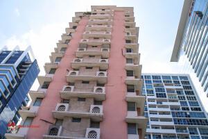 Apartamento En Alquileren Panama, Obarrio, Panama, PA RAH: 22-3051
