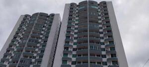 Apartamento En Alquileren Panama, Betania, Panama, PA RAH: 22-3054