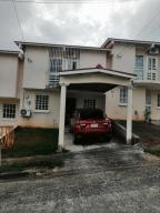 Casa En Ventaen Arraijan, Vista Alegre, Panama, PA RAH: 22-3061