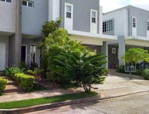 Casa En Ventaen Panama, Paseo Del Norte, Panama, PA RAH: 22-3059