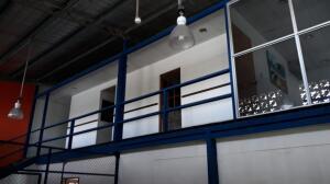 Galera En Ventaen Panama, Rio Abajo, Panama, PA RAH: 22-3060