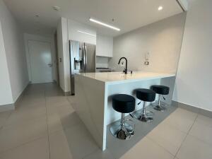 Apartamento En Alquileren Panama, Betania, Panama, PA RAH: 22-3063