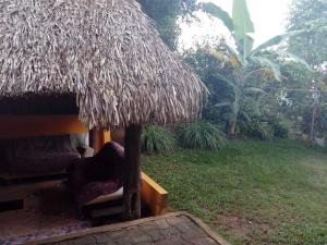 Casa En Ventaen La Chorrera, Chorrera, Panama, PA RAH: 22-3068