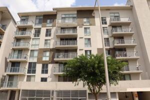 Apartamento En Alquileren Panama, Panama Pacifico, Panama, PA RAH: 22-3066