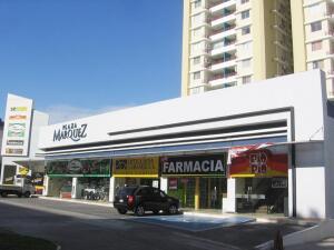 Apartamento En Ventaen Panama, Via España, Panama, PA RAH: 22-3074