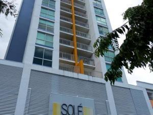 Apartamento En Ventaen Panama, Hato Pintado, Panama, PA RAH: 22-3076