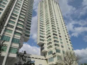 Apartamento En Alquileren Panama, Edison Park, Panama, PA RAH: 22-3082