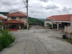 Terreno En Ventaen Panama, Altos De Panama, Panama, PA RAH: 22-3090