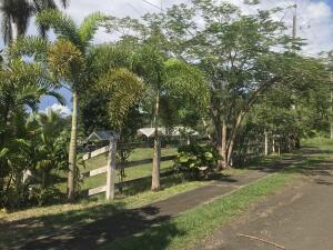 Terreno En Ventaen Panama, Panama Pacifico, Panama, PA RAH: 22-3269