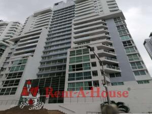 Apartamento En Ventaen Panama, Edison Park, Panama, PA RAH: 22-3103