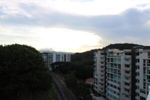 Apartamento En Ventaen Panama, Albrook, Panama, PA RAH: 22-3106
