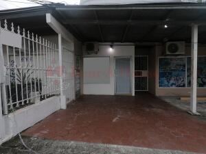 Oficina En Alquileren Panama, Edison Park, Panama, PA RAH: 22-3105
