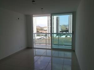 Apartamento En Ventaen Panama, Condado Del Rey, Panama, PA RAH: 22-3114
