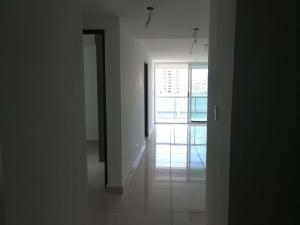 Apartamento En Ventaen Panama, Condado Del Rey, Panama, PA RAH: 22-3115