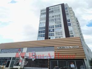 Apartamento En Ventaen Panama, Parque Lefevre, Panama, PA RAH: 22-3116