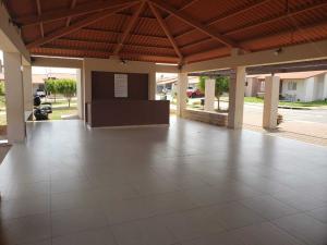 Casa En Ventaen La Chorrera, Chorrera, Panama, PA RAH: 22-3120