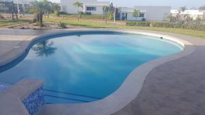 Casa En Ventaen La Chorrera, Chorrera, Panama, PA RAH: 22-3135