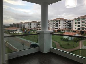 Apartamento En Ventaen Panama, Costa Sur, Panama, PA RAH: 22-3137