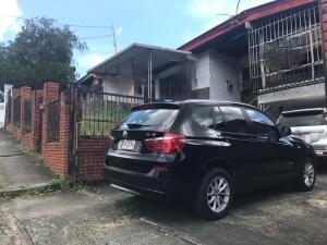 Casa En Ventaen Panama, Betania, Panama, PA RAH: 22-3140