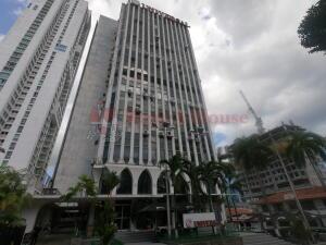 Oficina En Alquileren Panama, Bellavista, Panama, PA RAH: 22-3143