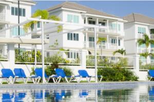 Apartamento En Alquileren Cocle, Cocle, Panama, PA RAH: 22-3144