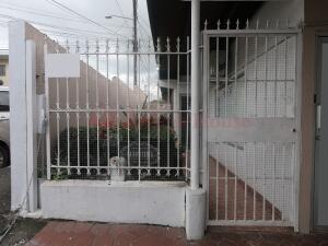 Local Comercial En Alquileren Panama, Edison Park, Panama, PA RAH: 22-3204
