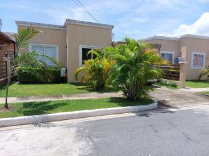 Casa En Ventaen Chame, Coronado, Panama, PA RAH: 22-3146